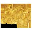 June_TBO Final Logo resize